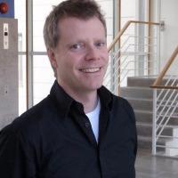 ELLTA Co-Founder Anders Ortenblad